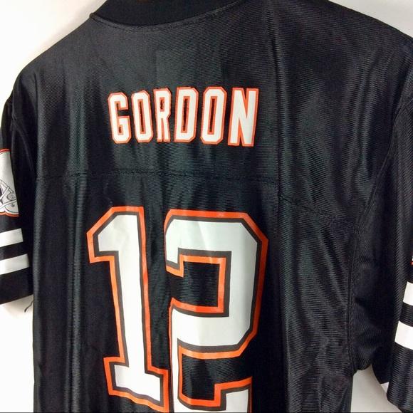 Cleveland Browns Josh Gordon Jersey